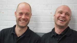 Rogier en Ben Wiggerts Autoservice Hilversum - Over ons